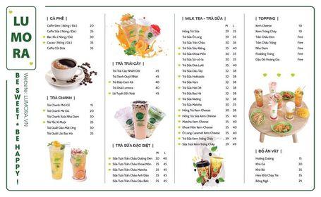 thiest-ke-menu-cho-quan