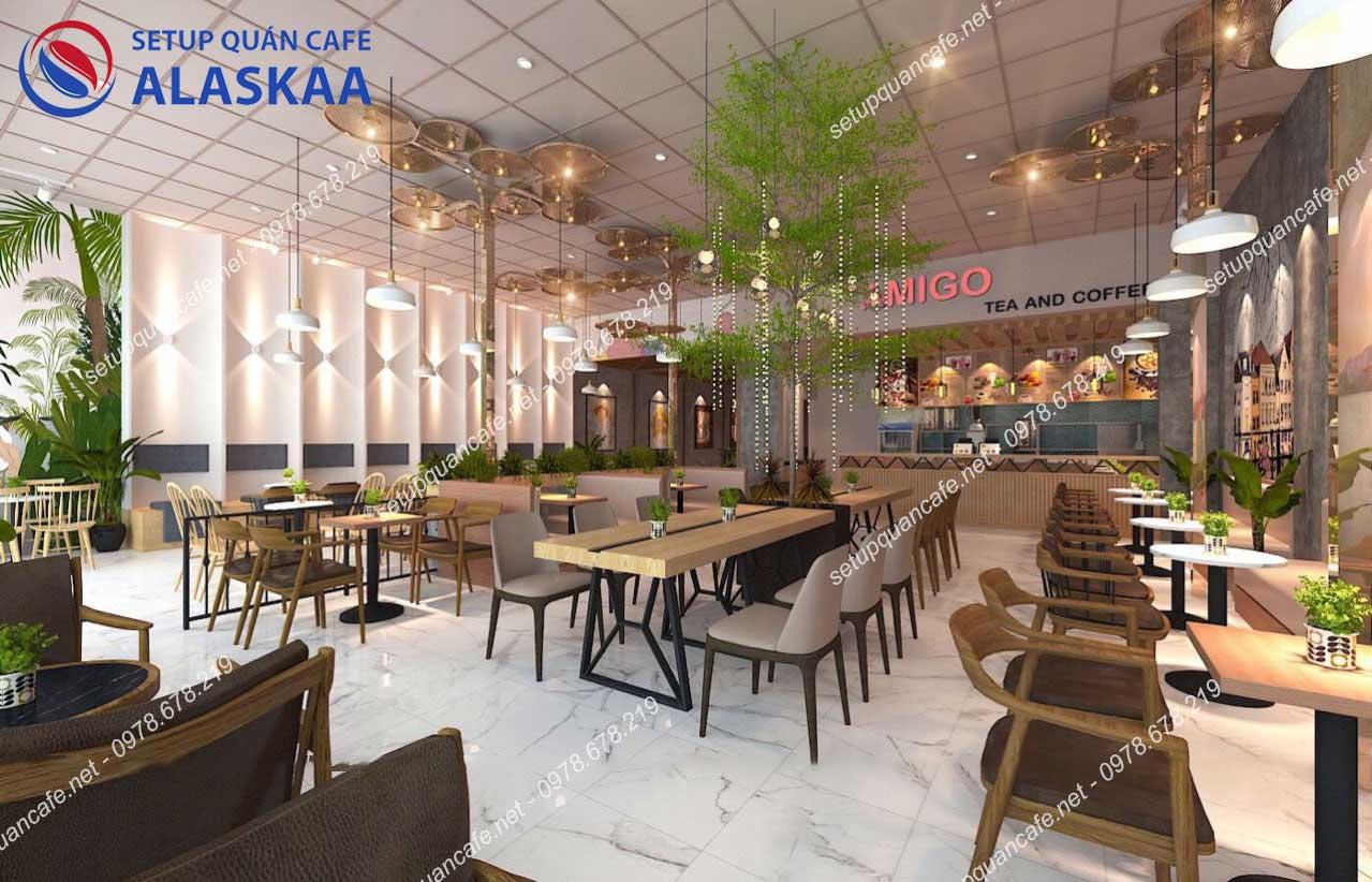 Quan-cafe-phong-cach-hien-dai-tai-ALASKAA-1