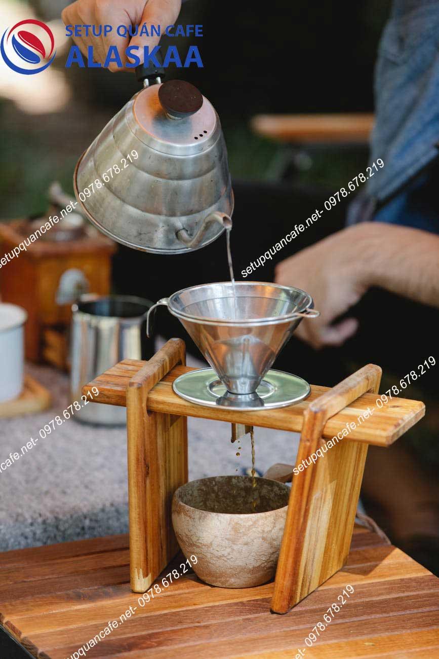 dung-cu-chuan-bi-cho-quan-cafe