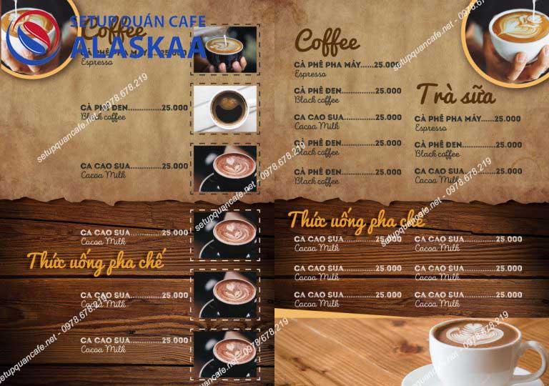 menu-quan-cafe